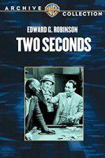 Watch Two Seconds Putlocker