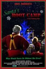 Watch Santas Boot Camp Online Putlocker