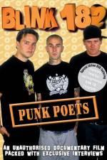 Watch Blink 182 Punk Poets Online 123movies