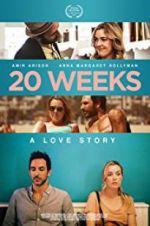 Watch 20 Weeks Online Putlocker
