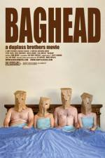 Watch Baghead Online Putlocker