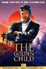 Watch The Golden Child Online Putlocker