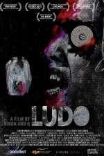 Watch Ludo Online Putlocker