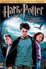 Watch Harry Potter and the Prisoner of Azkaban Online Putlocker