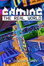 Watch Gaming the Real World Online Putlocker