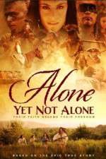Watch Alone Yet Not Alone Online Putlocker
