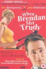 Watch When Brendan Met Trudy Online Putlocker