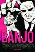 Watch Banjo Online Putlocker