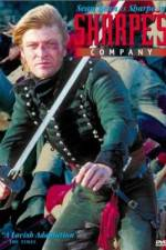 Watch Sharpe's Company Online Putlocker