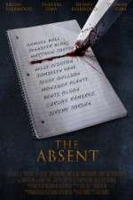 Watch The Absent Online 123movies