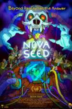 Watch Nova Seed Online 123movies