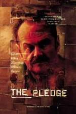Watch The Pledge Online 123movies