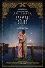 Watch Basmati Blues Online Putlocker