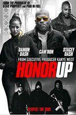 Watch Honor Up Online Putlocker