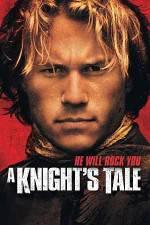 Watch A Knight's Tale Online Putlocker
