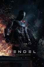 Watch Rendel Online Putlocker