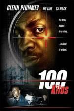 Watch 100 Kilos Online Putlocker