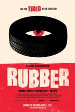 Watch Rubber Online Putlocker