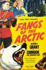 Watch Fangs of the Arctic Online 123movies
