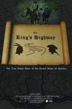 Watch The Kings Highway Online Putlocker