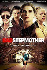 Watch Bad Stepmother Online