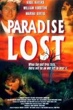 Watch Paradise Lost Online 123movies