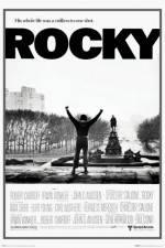 Watch Rocky Online Putlocker