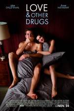 Watch Love and Other Drugs Online 123movies