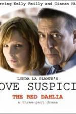 Watch Above Suspicion Online Putlocker