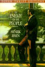 Watch An Enemy of the People Online 123movies