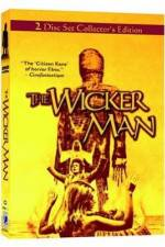 Watch The Wicker Man Online Putlocker