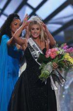 Watch Miss USA 2018 Online Putlocker