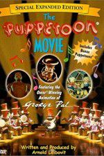 Watch The Puppetoon Movie Putlocker