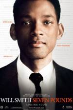 Watch Seven Pounds Online Putlocker