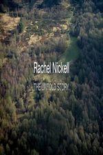 Watch Rachel Nickell: The Untold Story Online Putlocker