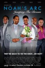 Watch Noah's Arc: Jumping the Broom Online 123movies