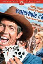 Watch Waterhole #3 Online 123movies