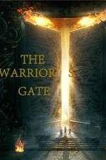 Watch Warriors Gate Online Putlocker