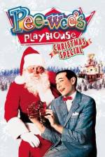 Watch Christmas Special Online Putlocker