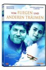 Watch The Theory of Flight Online 123movies