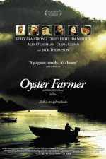 Watch Oyster Farmer Online 123movies