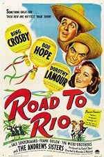 Watch Road to Rio Online Putlocker