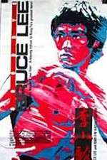 Watch Goodbye Bruce Lee His Last Game of Death Online 123movies