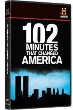 Watch 102 Minutes That Changed America Online Putlocker