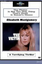 Watch The Victim Online 123movies