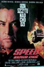 Watch Speed Online Putlocker