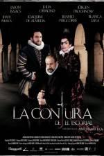 Watch La conjura de El Escorial Online Putlocker