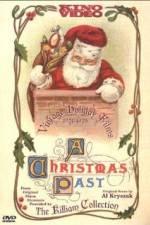 Watch The Night Before Christmas Online Putlocker