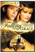 Watch Falling from Grace Online Putlocker