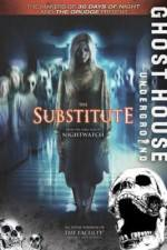Watch Substitute (Vikaren) Online 123movies